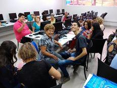 2021 Benefitting Society - Facens University Center - Brazil image #3