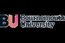 Green Week 2015: Bournemouth University image #2