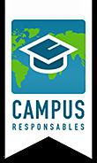 Les Trophées des campus responsables image #2