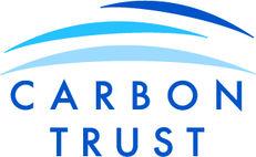 Hadlow College Carbon Manangement Plan image #1