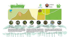 University of Cordoba - Campus Forest image #4