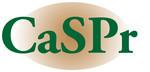 Campus Sustainability Programme (CaSPr) - Case Studies a image #1