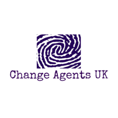 Change Agents UK image #1