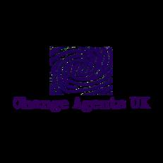 Change Agents UK image #1