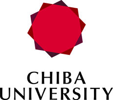 GUPES GGA: Winner - Chiba University image #2