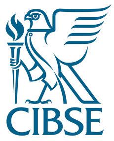 CIBSE image #1