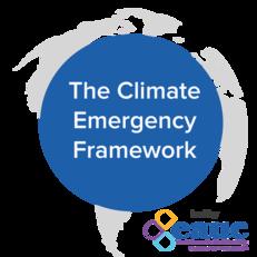 Climate Emergency Framework image #1