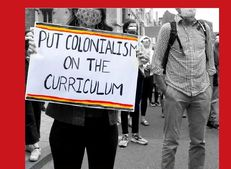 New report calls for the decolonisation of universities in order address a silent crisis image #1