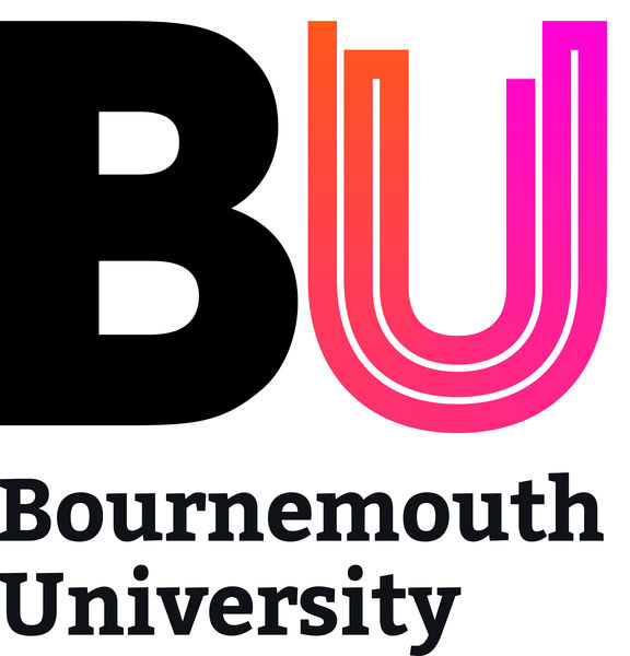 Bournemouth University SLS Case Study | Sustainability Exchange