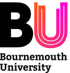 Bournemouth University SLS Case Study image #2
