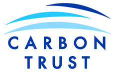 The Carbon Trust image #1