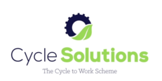 EAUC-S Conference 2018 – Positive Partnership - Cycling Solutions & University of St Andrews image #3