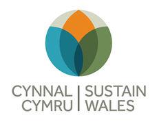 Cynnal Cymru – Sustain Wales image #1
