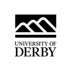 Living Lab Guide: University of Derby Case Study image #1