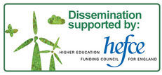 Green Gown Awards 2015 – Community Innovation - De Montfort University - Winner image #3