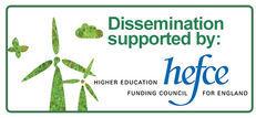 Green Gown Awards 2015 – Sustainability Professional Award - Martin Farley - Winner image #3