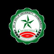 2021 Sustainability Institution of the Year - De La Salle University-Dasmariñas - Philippines image #2