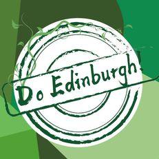 'Do Edinburgh' Student Campaign image #1