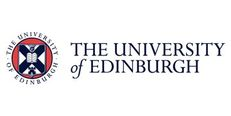 University of Edinburgh - Climate Ready Traditional Buildings image #1