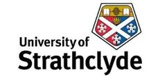 Climate Change Adaptation Events and Actions - University of Strathclyde image #1