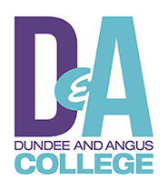 EAUC-S Conference 2018 - Resource Procurement & Lifecycle Decade Highlight - Dundee & Angus  image #2