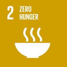 Goal 2 - Zero hunger image #1