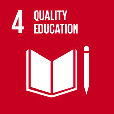 Goal 4 - Quality education image #1