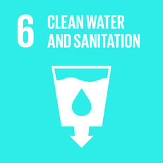 Goal 6 - Clean water and sanitation image #1
