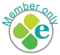 Car parking management - EAUC Member responses image #1