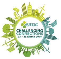 Carbon Credentials EAUC Conference Introduction image #1