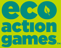 eco action games report: How effective is a games-centric approach in changing student eco-behaviour image #1