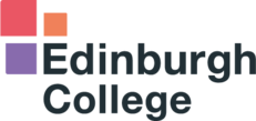 EAUC-S Conference 2018 – Positive Partnership - Bright Green Business & Edinburgh College  image #2