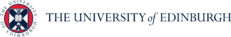 Living Lab Guide: University of Edinburgh Case Study image #1