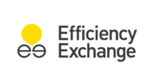 Efficiency Exchange Minutes  image #1