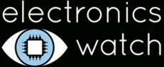 Universities and Colleges in Scotland are first whole sector to join Electronics Watch image #1