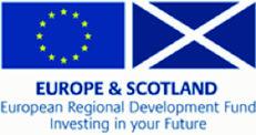 The Edinburgh Centre for Carbon Innovation (ECCI) image #1