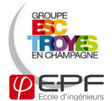 Les Trophées des campus responsables 2015 - Business and Entrepreneurship Winner image #3