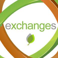 Green Walls Exchange (recorded webinar) image #1
