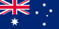 Australia image #1