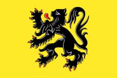Belgium image #2