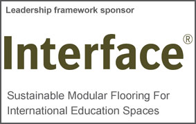 interface-framework