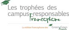 France image #1