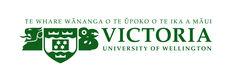 2019 Benefitting Society Finalist: Victoria University of Wellington, New Zealand image #2