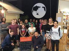 2019 Benefitting Society Finalist: Victoria University of Wellington, New Zealand image #5
