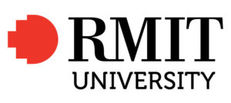 2019 Sustainability Institution of the Year Finalist: RMIT University, Australia image #2