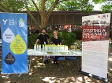 2019 Sustainability Institution of the Year Finalist: RMIT University, Australia image #5