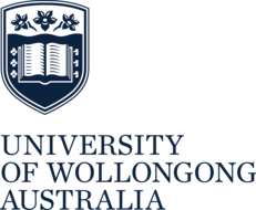 2020 Student Engagement Highly Commended: University of Wollongong - Australia image #2
