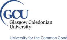 EAUCS Conference 2017 Keynote - Glasgow Caledonian University, the University for the Common Good image #1