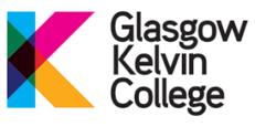 UN SDG Accord at Glasgow Kelvin College image #1