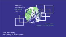 2021 Student Engagement - University of Pennsylvania & Yale University - USA image #4